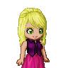 eseem's avatar