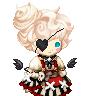 littlebirdbigsky's avatar