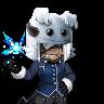 Soneko`'s avatar