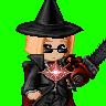 Kennit's avatar