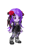 koolrosie's avatar