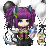 Skittle Girl Tokyo's avatar