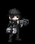 Fujihara Yuu's avatar