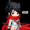Nurse Bree's avatar