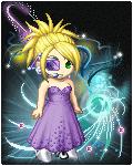 Vengeful Robot's avatar