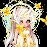 sierrachu's avatar