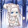 SpiritImmortal's avatar