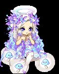teaspire's avatar