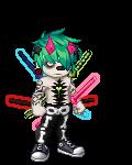street shank's avatar