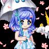 xXAnimeRockzXx's avatar