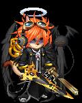 Nyxald's avatar