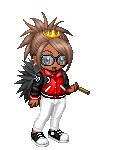 guatemala2699's avatar