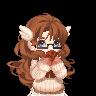 Ten Folds's avatar