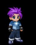 Ozzy the Dreamer's avatar