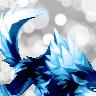 Phemale's avatar