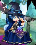 Vecz's avatar
