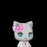 CutesyKawaii's avatar