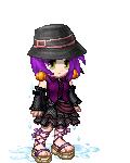 manga_89's avatar