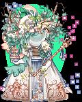 Slaylor Moon's avatar