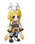 Yori_wolf's avatar