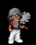 PF Skr8Skooly's avatar