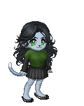 xMeulin Leijon's avatar