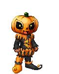Ihavebiglumpsmuhaha's avatar