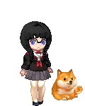 High Poly's avatar