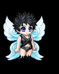 klprifog's avatar