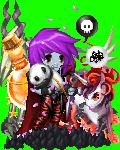 XxDeath_Note_LoverxX's avatar
