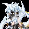 swaggerboi_32's avatar