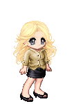 XxHinataXxHyuugaXx's avatar