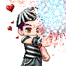 Zetsu Hatori's avatar