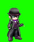 Sumenji's avatar