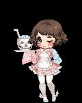 Coffeetart