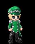 Zashiye's avatar