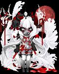 Icyss's avatar