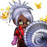 blue_kitsune_flower's avatar