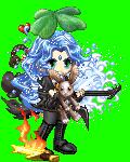 Damieness's avatar