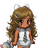 phione123's avatar
