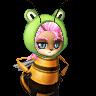 Aphorism's avatar