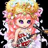 Ai_Amaya's avatar