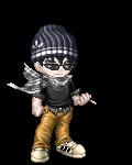 samhunterchris's avatar