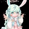 hello cinta's avatar