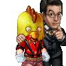 IIAlbinoTakosII's avatar