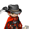 something made up's avatar