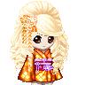 iRima Mashiro's avatar