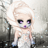 metalette's avatar