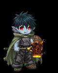 Hiei_Jaganeshi_Urameshi's avatar
