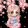 Sanzeda Fay Lupe's avatar